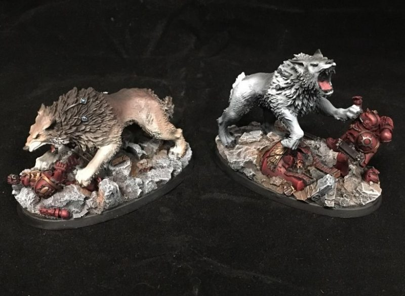 hellfire-leman-russ-wolves-1-e1515700442894