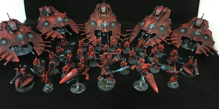 3 Tips to Tag Team Painting